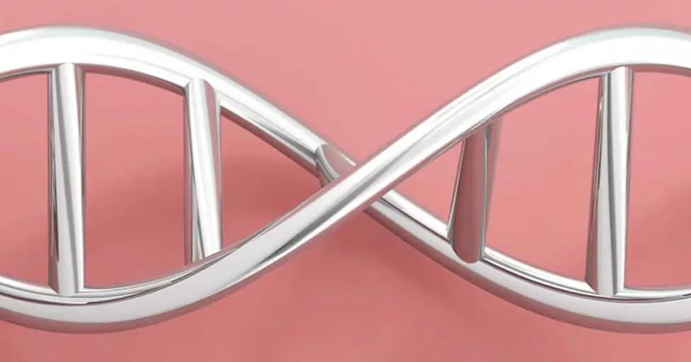 https://medicover-genetics.com/wp-content/uploads/2021/07/prod-hero-1.webp.png